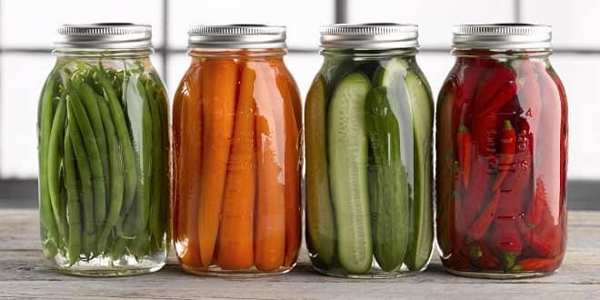 Foodelphi.com konserve