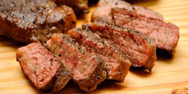 Foodelphi.com meat et smoked tütsülenmeiş