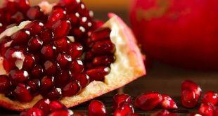Foodelphi.com nar pomegranate