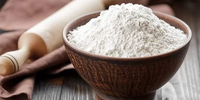 Foodelphi.com flour un 456