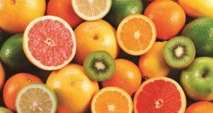 turunçgil meyve turuncu