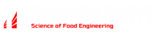 Foodelphi.com