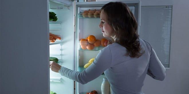 Foodelphi.com-buzdolabı-saklama-dondurma-dolap