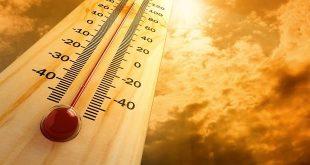 heat temperature ısı sıcaklık