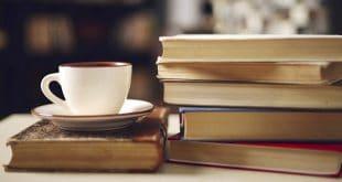 Foodelphi.com books 660x330 2019 library
