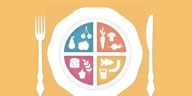 Foodelphi.com güvenilir gıda güvenli gıda