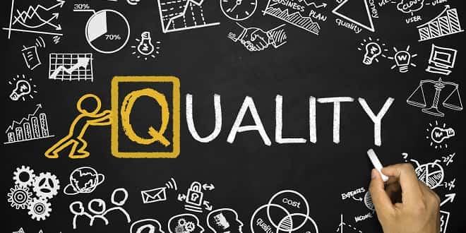 Foodelphi.com quality kalite new 2019