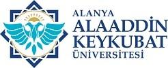 alanya_alaaddin_keykubat_main-logo